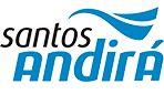 Fabricante: Santos Andirá