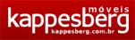 Marca Kappesberg
