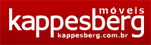 Marca Móveis Kappesberg