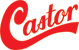 Fabricante: Colchão Castor