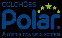 Fabricante: Colchão Polar