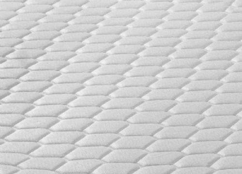 Colchão Sealy Molas Verticoil Back Saver Blanc