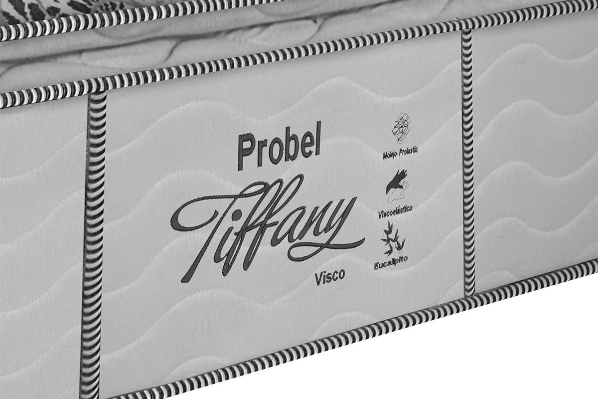 Colchão Probel Molas Prolastic Tiffany