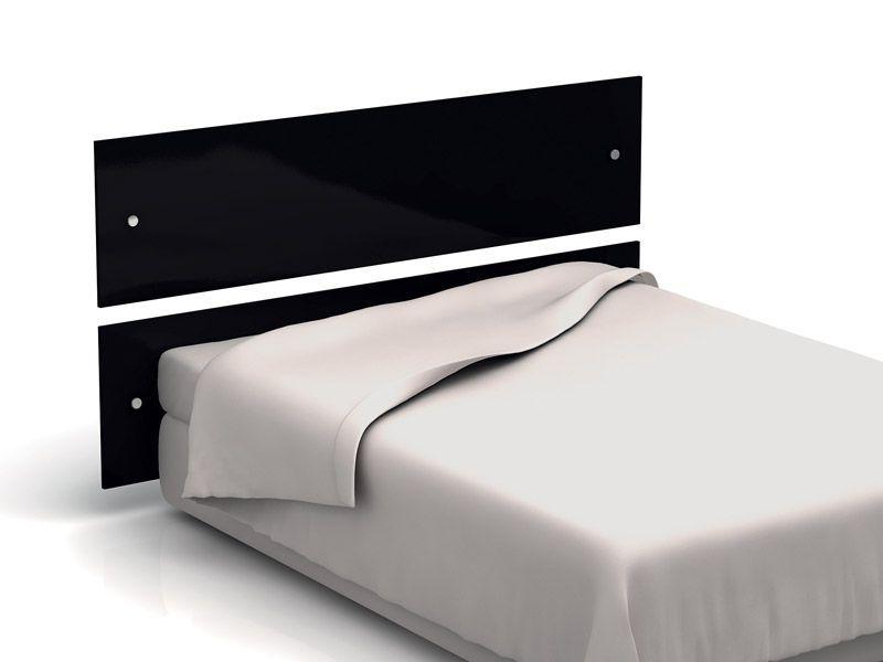 Par de painéis para rack e dormitório A900