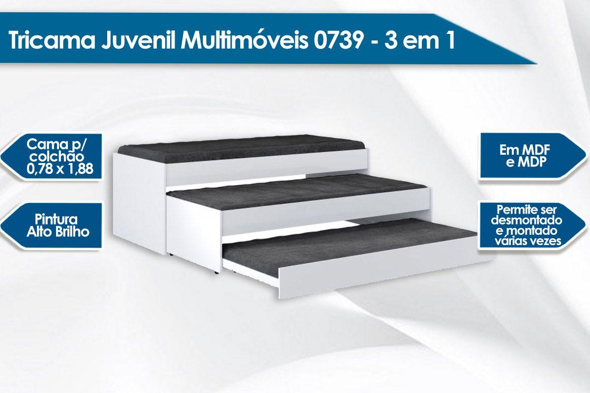 Tricama Multimóveis 0739