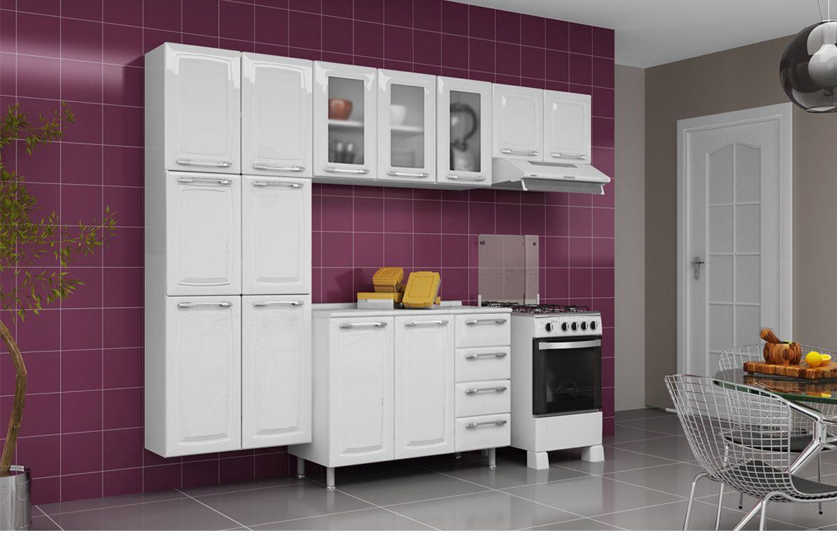 Paneleiro de Cozinha Itatiaia Criativa IPLD-70 MX Aço Duplo