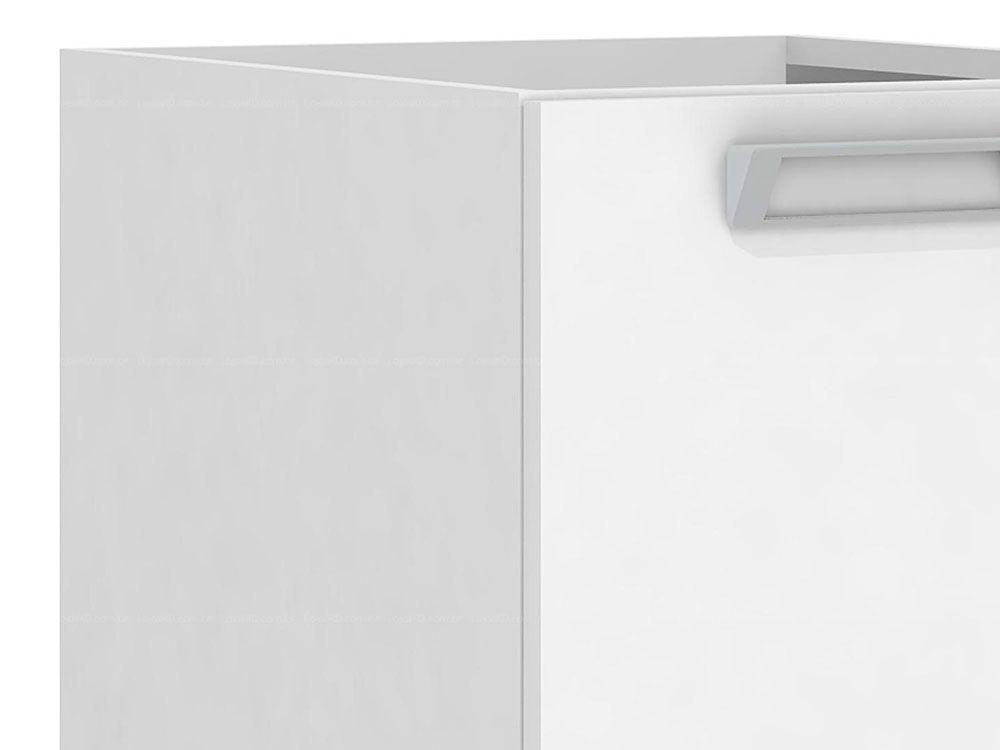 Balcão de Cozinha Art In Móveis CZ602 1 Porta 1 Prateleira