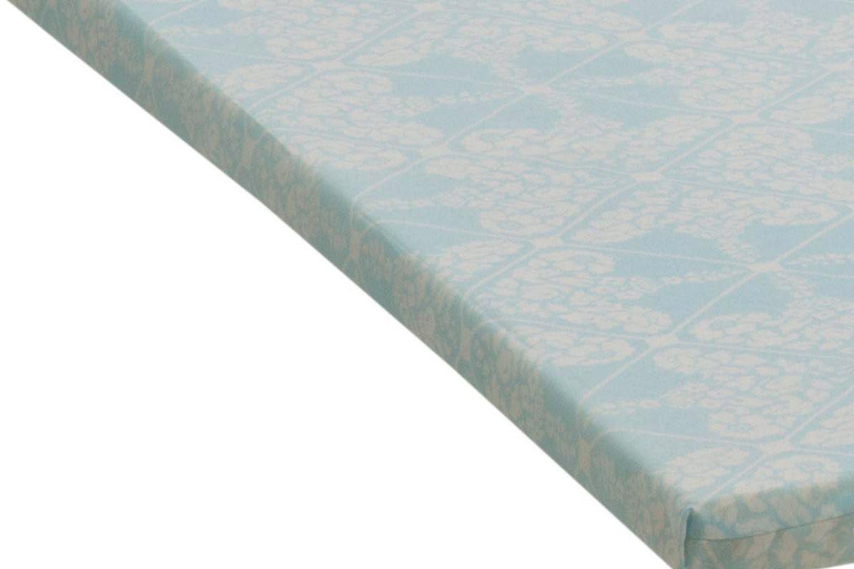 Colchonete Ortobom D20 Physical 04cm