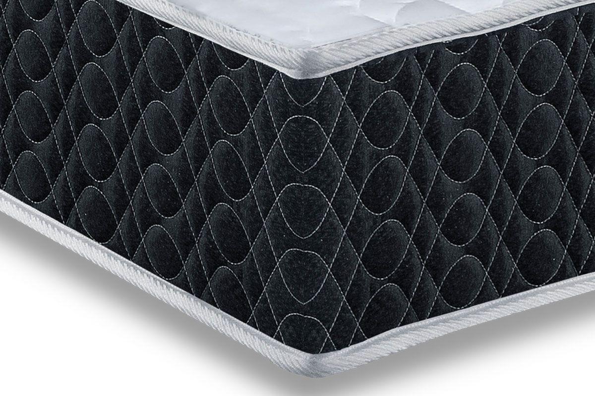 Colchão Probel Espuma D33 Advanced Mega Resistente ProDormir