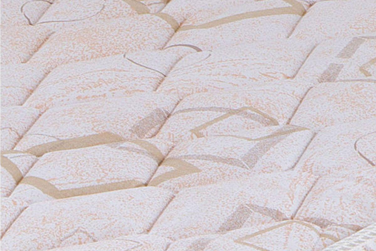 Colchão Orthocrin Espuma D33 Diamante