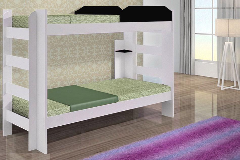 Beliche Sallêto Smart - Cor Amêndoa com Preto