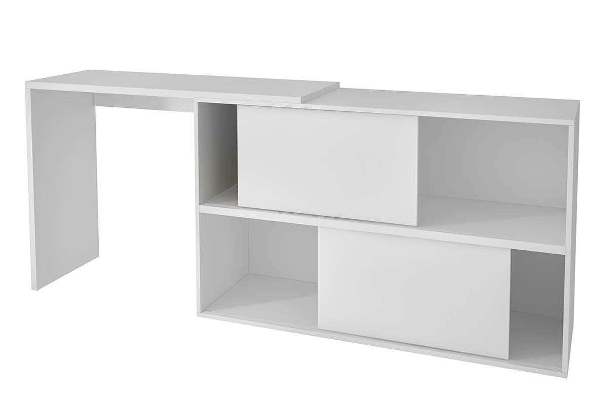 Mesa de Computador Multifuncional BRV BC 44