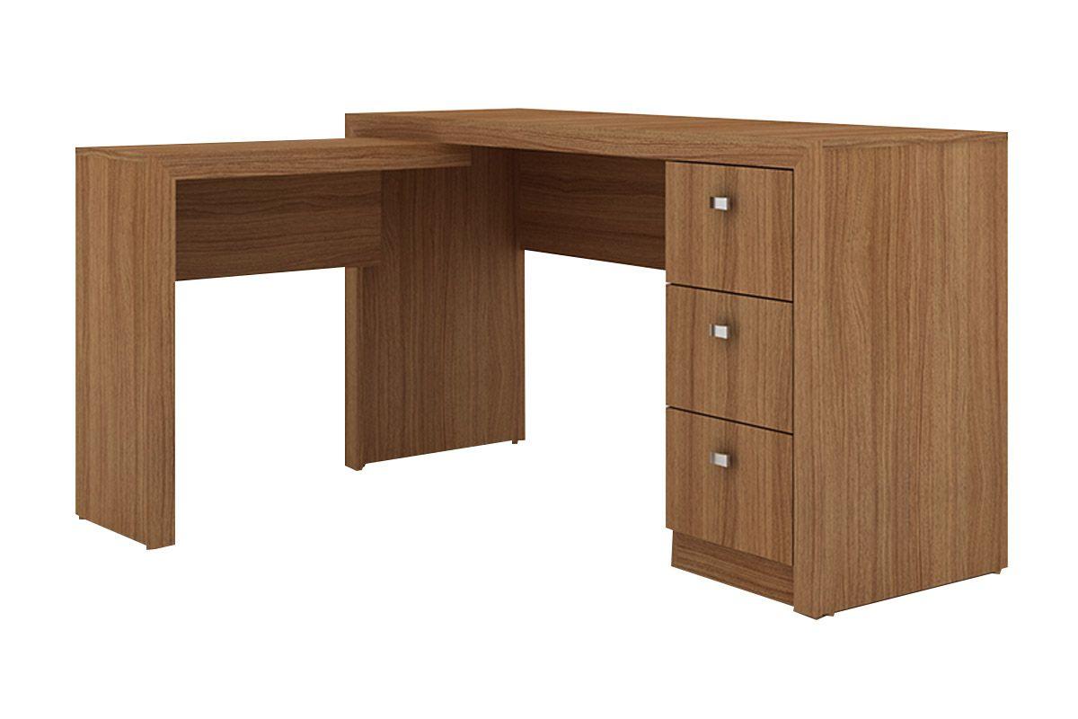 Mesa p escrit rio tecno mobili me 4101 at 40 off - Escritorio mesa ...