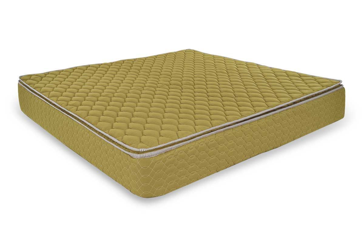 Capa de União Probel c/ PillowCapa União 1,76x1,88x0,26