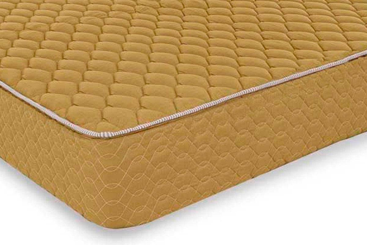 Capa de União Probel c/ Pillow