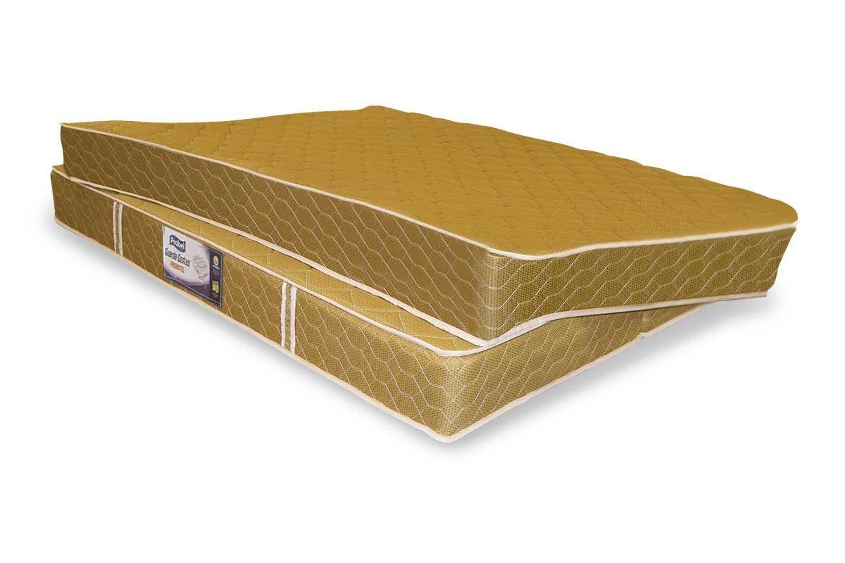 Capa de União Probel s/ PillowCapa União 1,76x1,88x0,26