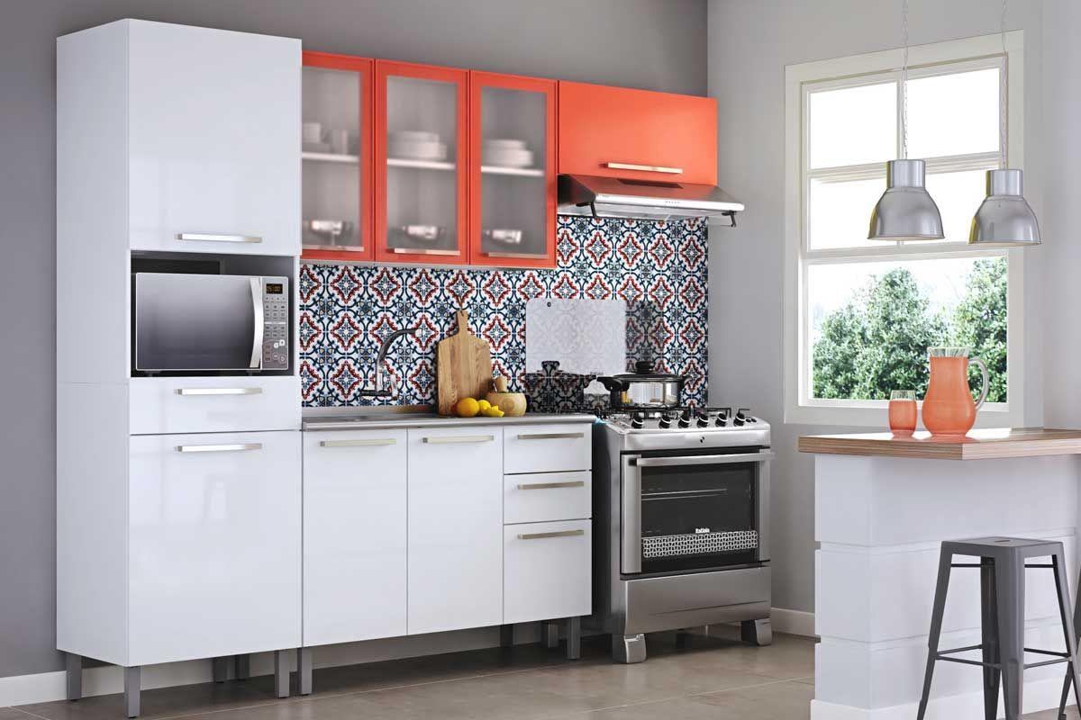 Como Tirar Umidade Do Armario Da Cozinha Como Tirar Umidade Do