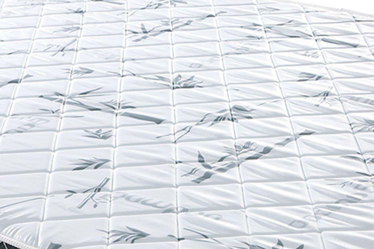 Colchão Plumatex de Espuma D23 Confortex