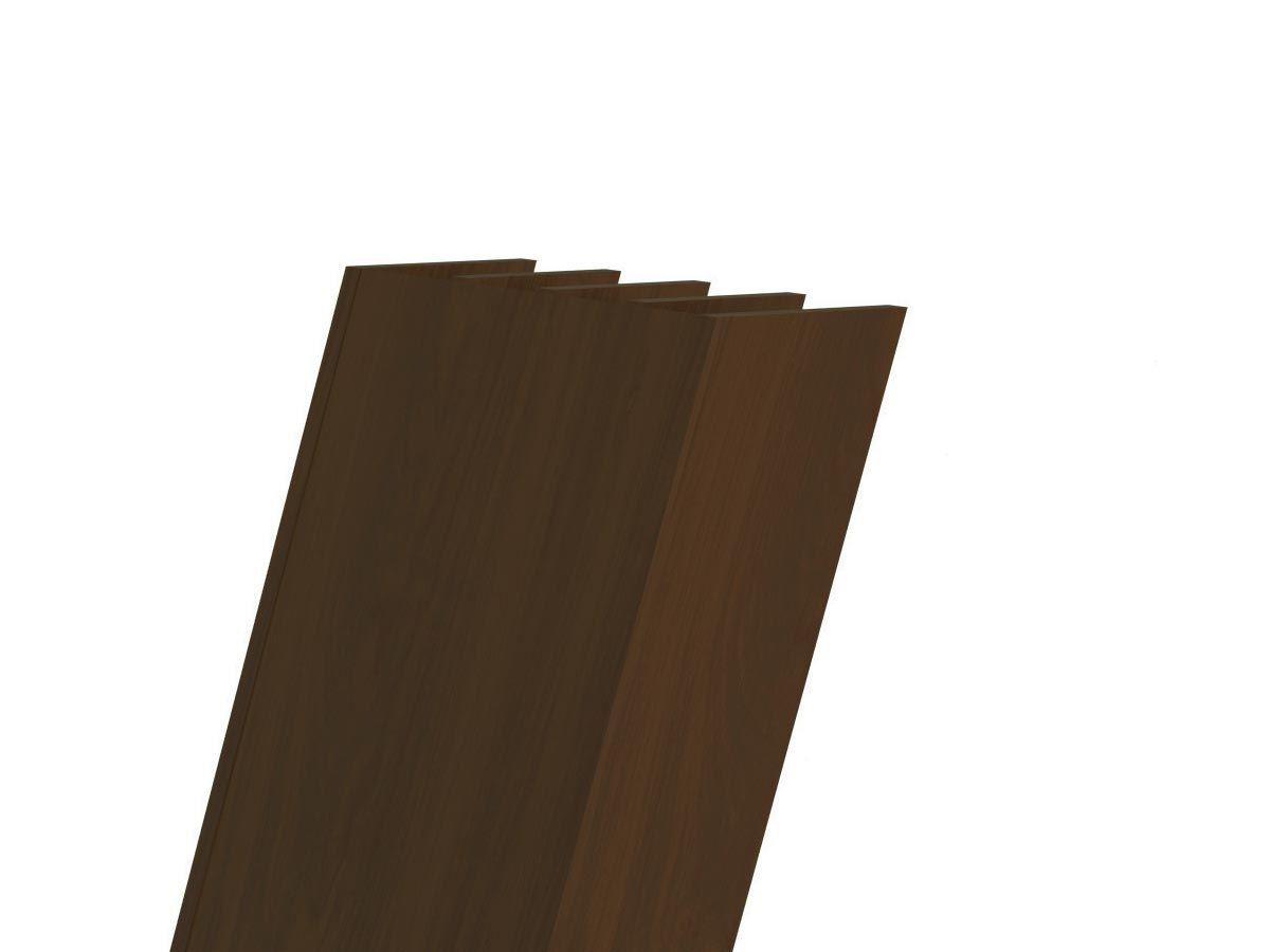 Mesa Kappesberg Estar Alecrim BA14 90cm s/Tampo