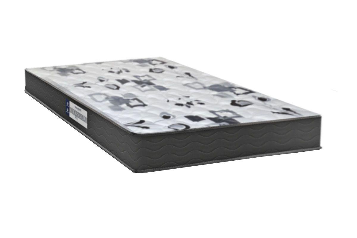 Colchão Probel de Espuma ProDormir Advanced D33Colchão Solteiro - 0,88x1,88x0,14 - Sem Cama Box