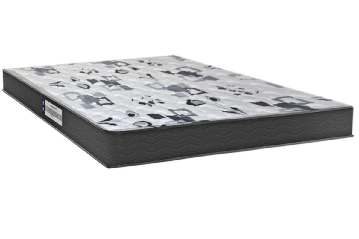 Colchão Probel de Espuma ProDormir Advanced D33Colchão Casal - 1,28x1,88x0,17 - Sem Cama Box