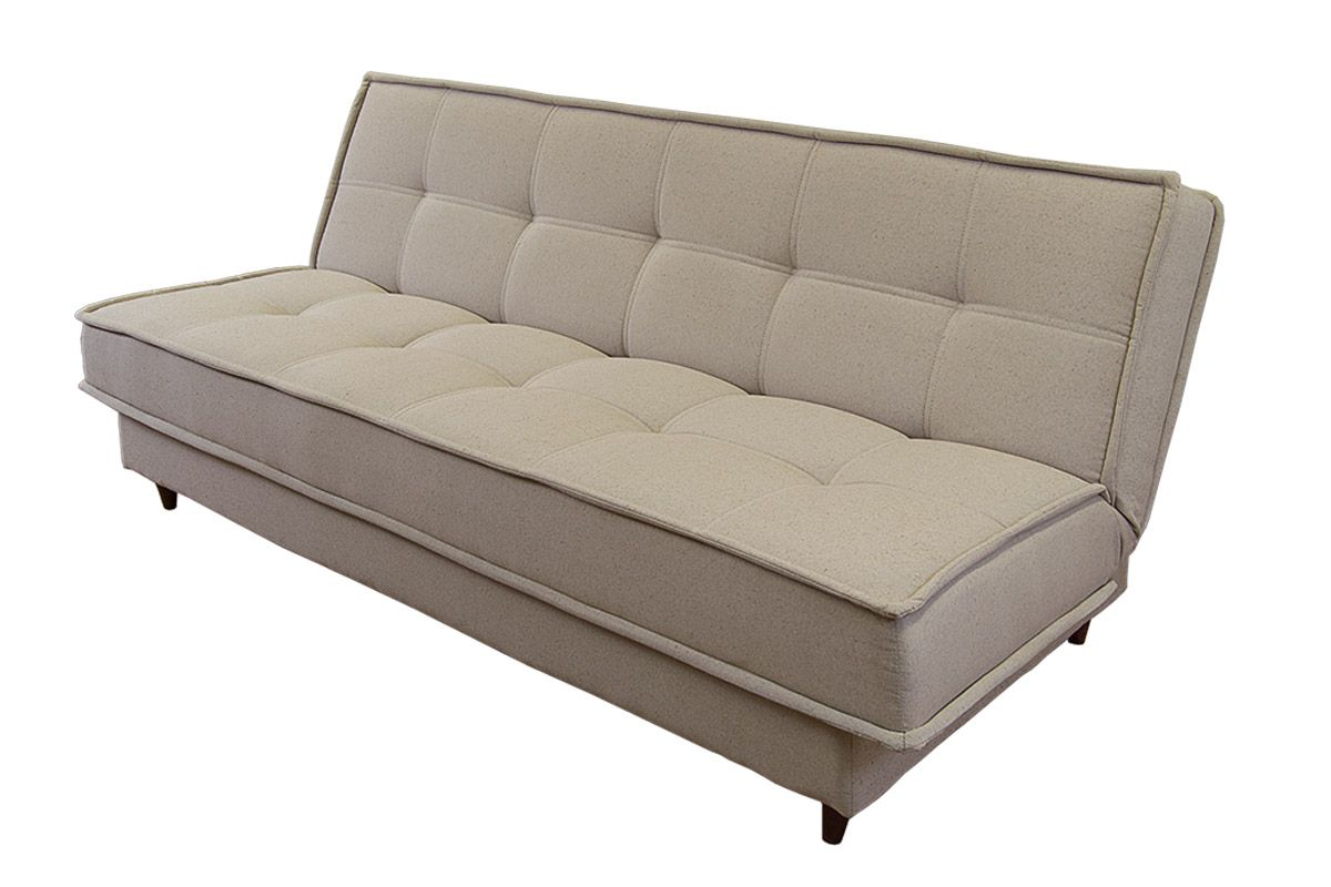 32d2169635a Sof cama paropas casal jimmy at 40 off - Sofa cama original .