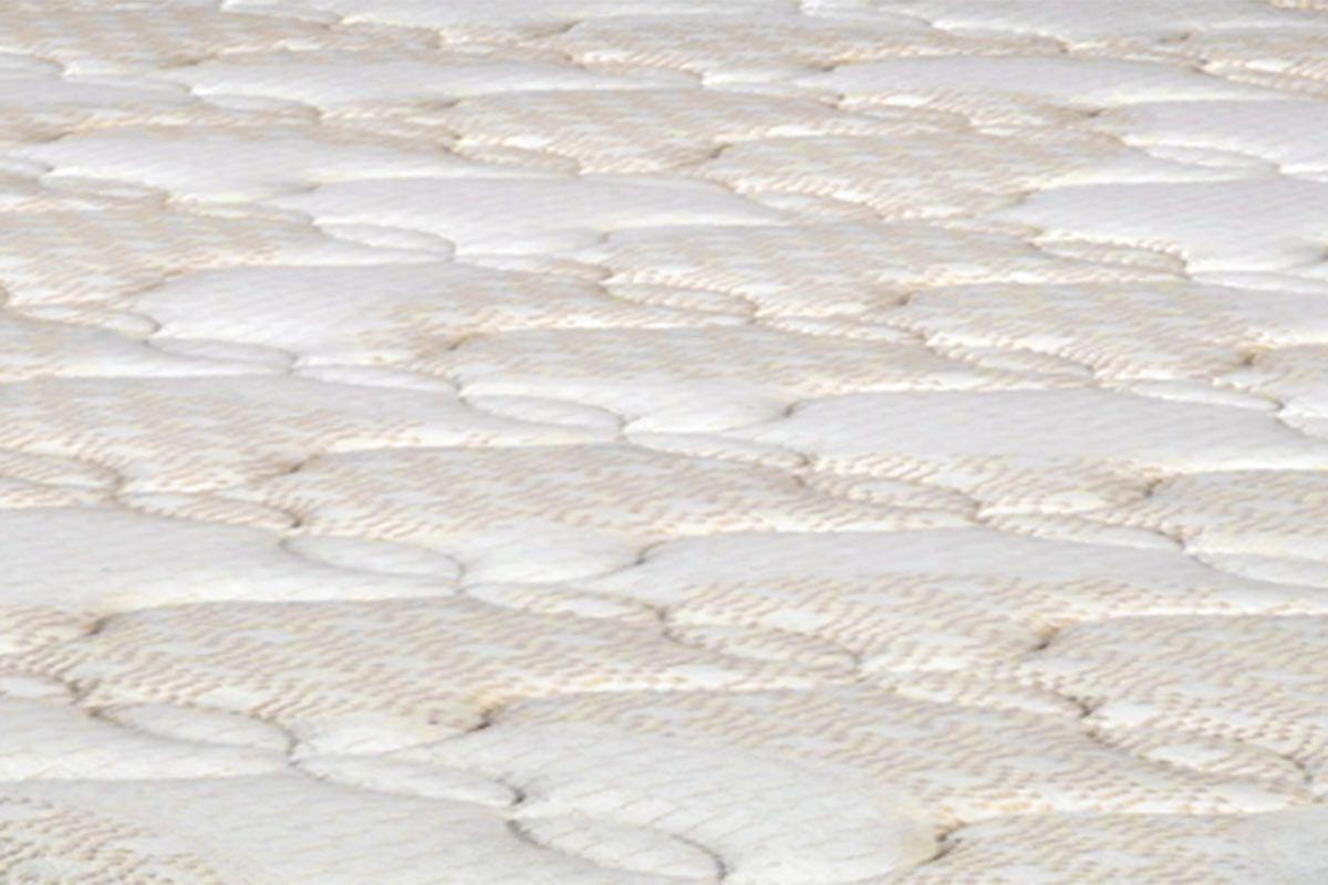 Colchão Probel de Molas Pocket ProDormir Evolution Euro Pillow