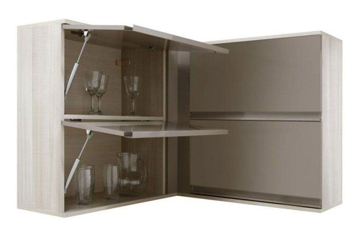 Portas De Armarios De Cozinha Ikea # Beyato.com > Vários ... - photo#29