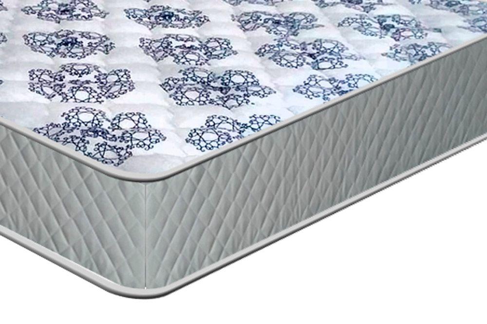 Colchão Castor D26 Sleep Max 25cm