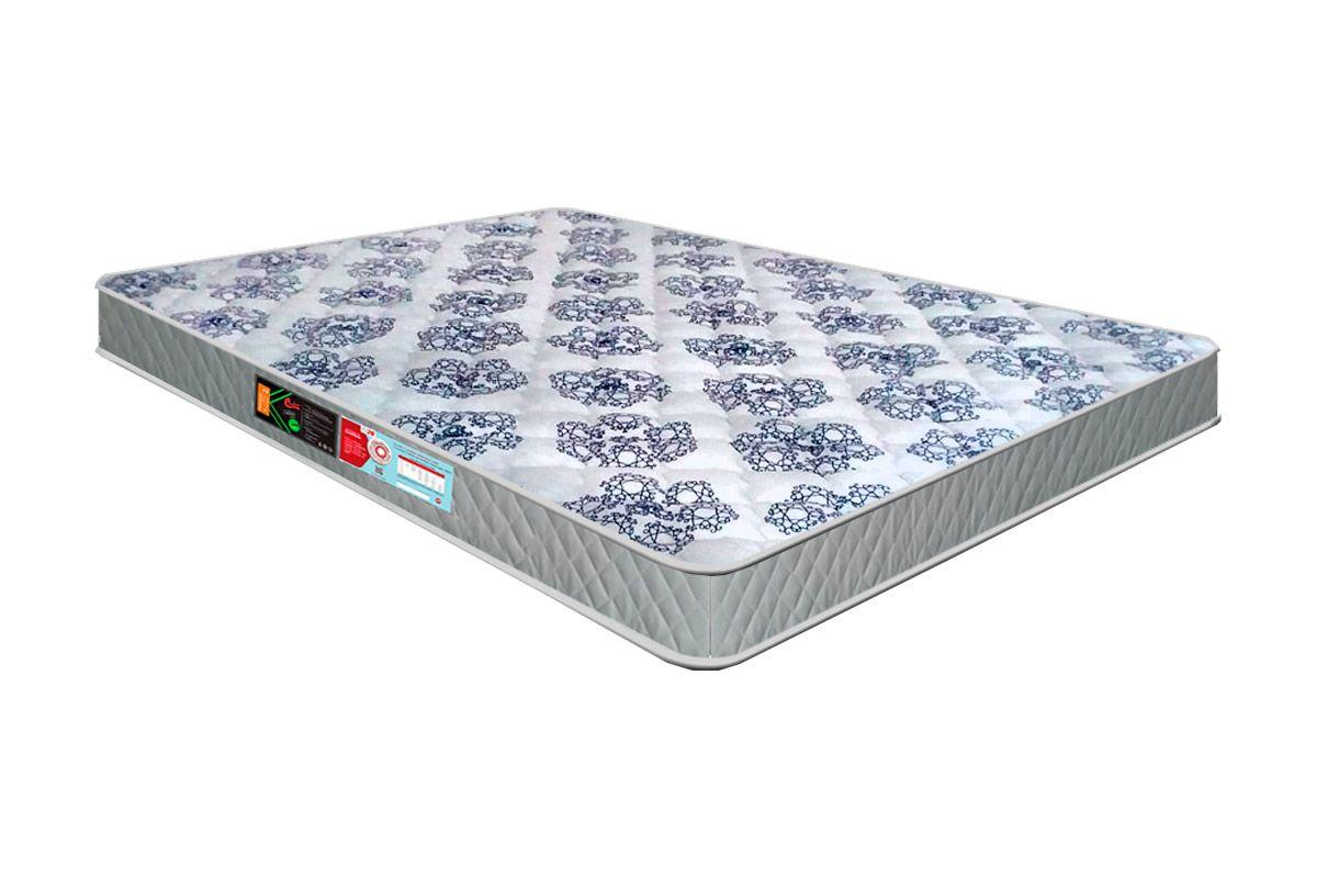 Colchão Castor D26 Sleep Max 15cm