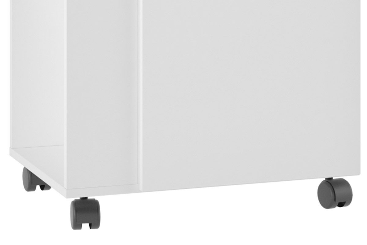 Armário de Cozinha BRV Trama BMU 130 c/ 1 Porta