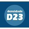 Colchão Herval Espuma D23 Sonnum Black -  Tipo de Estrutura do Bloco de Espuma