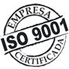 Colchão Castor Molas Bonnel System Class -  Certificados de Qualidade