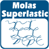Colchão Anjos Molas Superlastic King Best -  Tipo de Estrutura de Molas