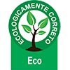 Colchão Ortobom Hight  Foam -  Certificados de Qualidade