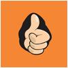 Colchão Ortobom SuperPocket Freedom -  Certificados de Qualidade