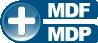 Berço Multimóveis 3 Regulagens de Altura 0515 -  Tipo de Estrutura do Móvel