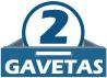 Beliche Santos Andirá Office Teen Aquerela -  Quantidade de Gavetas
