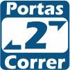 Guarda Roupa Santos Andirá Click  2.4 c/ Espelho -  Quantidade de Portas