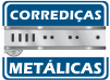 Cômoda Valverde 010 com Porta de Correr - Corrediças Metálicas