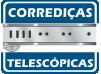 Armário Ponte Aéreo Solteiro Henn Diamante c/ 2 Portas + 1 Prateleira (Componível) -  Diferenciais da Gaveta