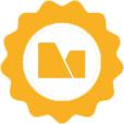 Tricama Multimóveis 0739 -  Garantia