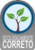 Ecologicamente Correto