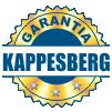 Cabeceira Box Kappesberg B290 com 2 Criados Casal/Queen - Cor Branco -  Garantia