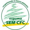 Colchão Herval Espuma Ortopédica Frontier -  Outras Características Internas