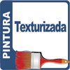 Home Theater Linea Brasil Turin Tv de até 50 -  Tipo de Pintura