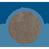Colchão Ortobom Airtech Spring -  Tecido de Revestimento da Faixa Lateral