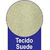 Colchão de Molas Pocket Astro Europilow  - Branco/Bege -  Tipo de Tecido de Revestimento da Faixa Lateral
