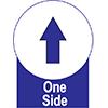 Colchão Ortobom de Espuma D33 ISO 100 Ultra  Firme -  Modo de Utilização