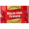 Colchão Castor Espuma D33 Sleep Max Euro -  Tipo de Conforto
